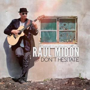MIDÓN-Raul_Don't-Hesitate