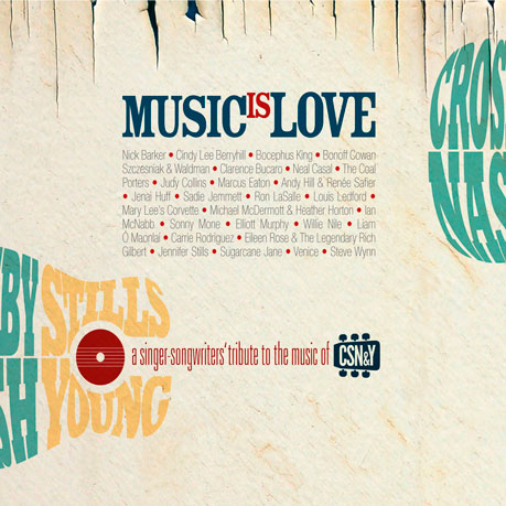 MUSIC-IS-LOVE-cover