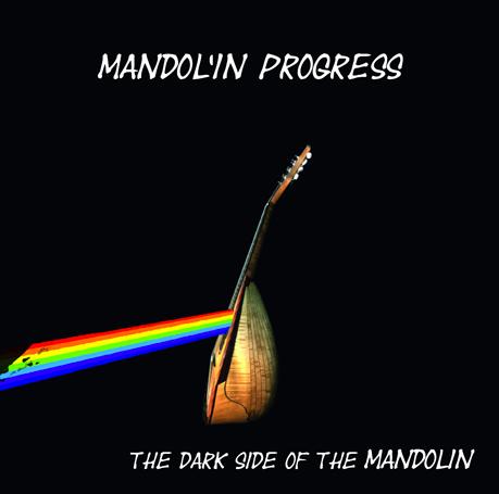 Mandol'in-Progress_cover