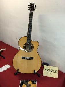 Manzer---chitarra
