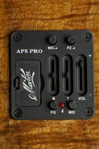 Maton-AP5-Pro