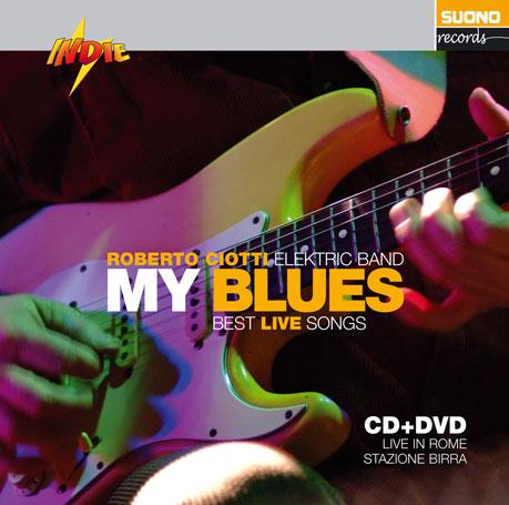 My-Blues-light