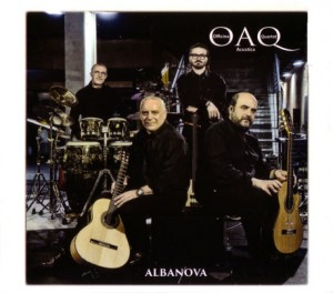 Officina-Acustica-Quartet_Albanova_cover