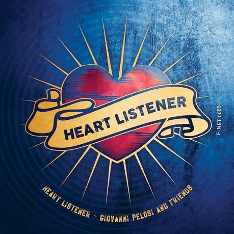 Pelosi-Heart-Listener-cover