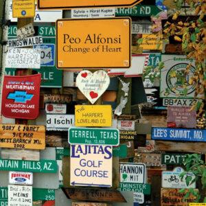 Peo-Alfonsi-Change-of-Heart