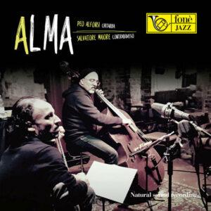 Peo-Alfonsi-e-Salvatore-Maiore_Alma
