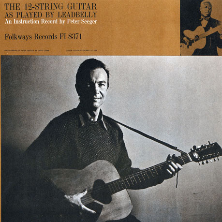 Pete-Seeger-12-String-Guitar-as-Played-by-Lead-Belly
