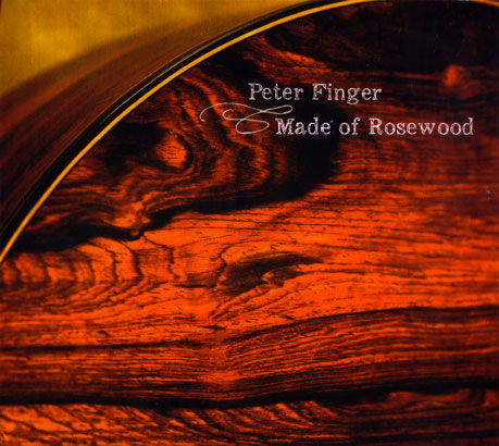 Peter-Finger-Made-of-Rosewood