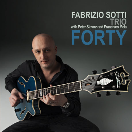 sotti-forty-cover
