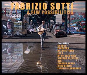 Sotti_Cover_web