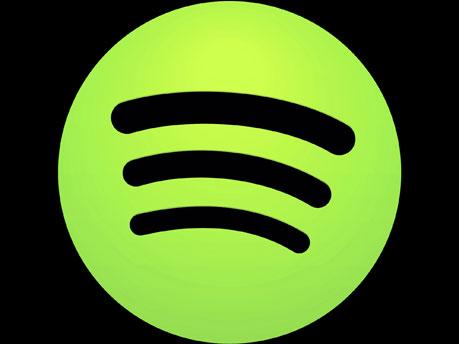 Spotify-logo-light