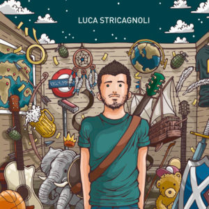 Stricagnoli_cover