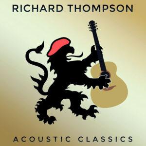 THOMPSON_Acoustic-Classics_web