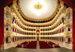 Teatro-Ponchielli