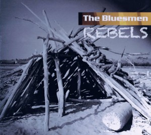 The-Bluesmen_Rebels_cover