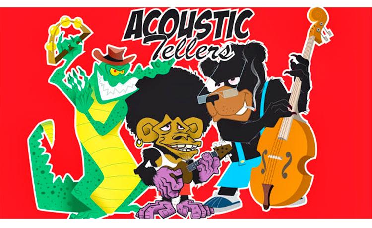 acoustic-tellers