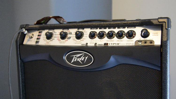 amplificatore-peavy-vip2c-2