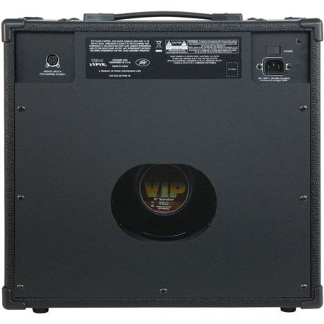 amplificatore-peavy-vip2c