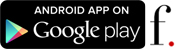 android-app-195