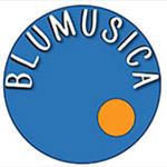 blumusica_logo150