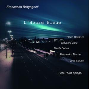 bragagnini-cover