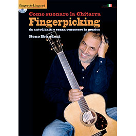 brandoni_fingerpicking