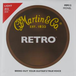Marti Retro