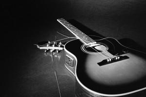 chitarrarotta-300x199