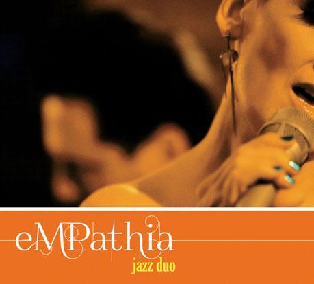 eMPathia-Jazz-Duo-cover