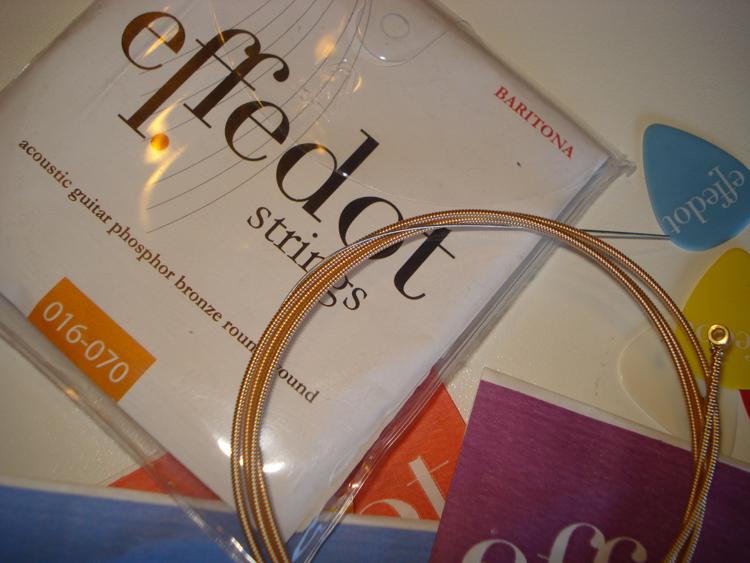 effedot-corde2