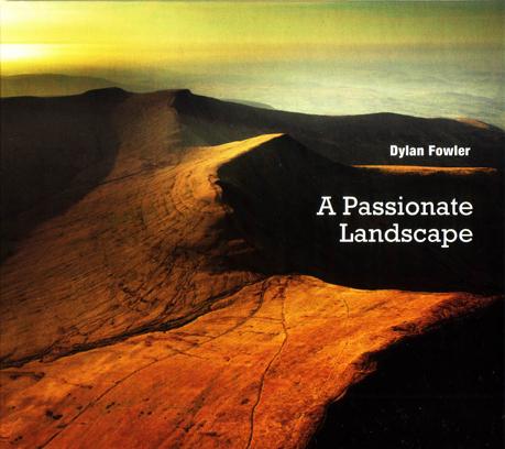 fowler_passionatelandscape_cover