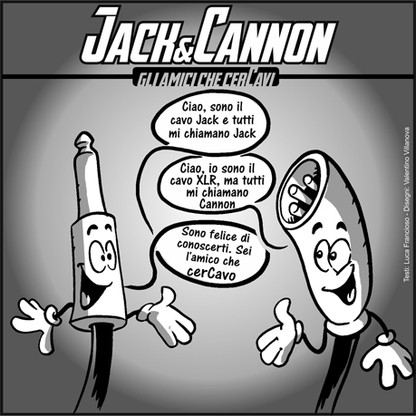 jack-&-cannon-ep-1