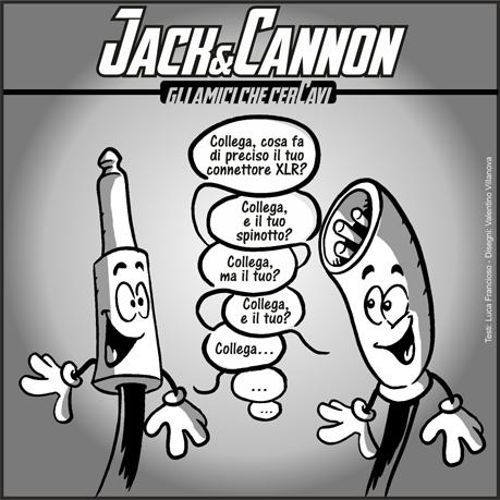 jack-&-cannon-ep-2
