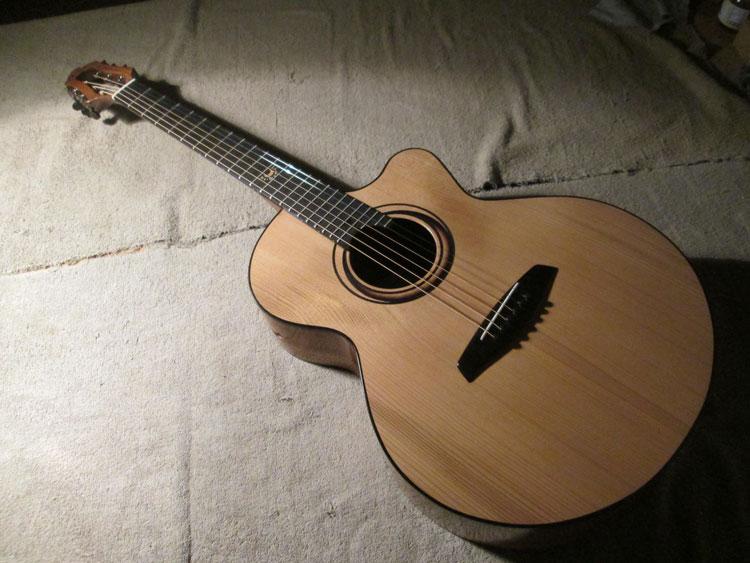 lukas-milani-guitars-05