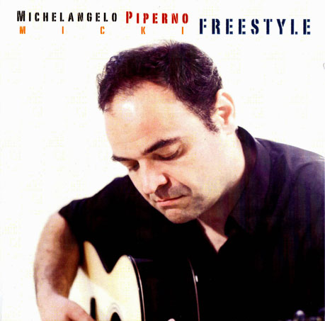 micki-piperno_freestyle_cover