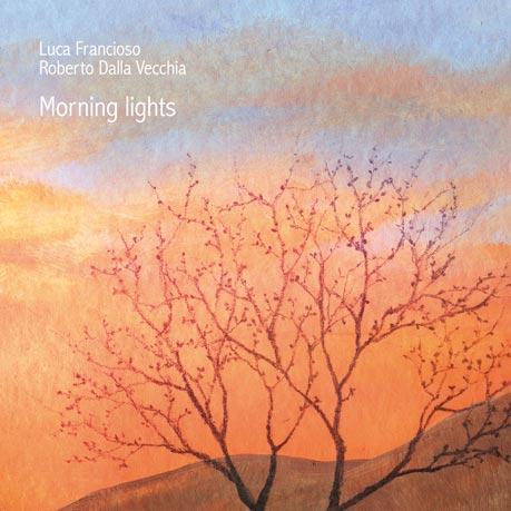 morninglights