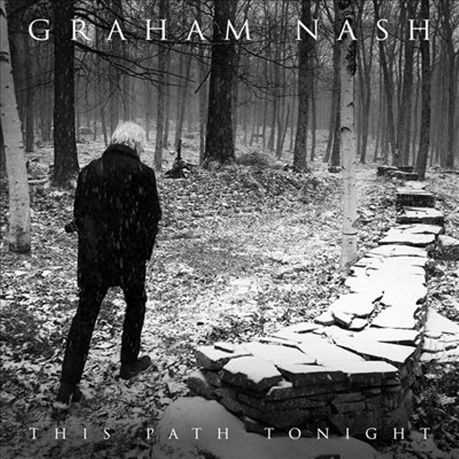 nash-cover