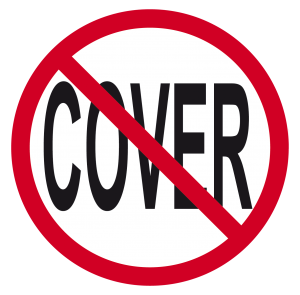 nocover-300x295