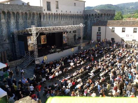 palco-domenica
