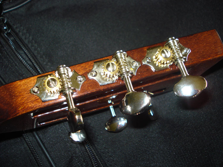 recording-king-TUNERS