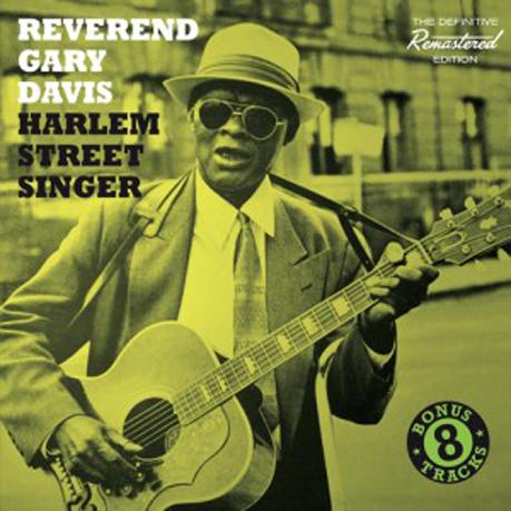 reverend-cover