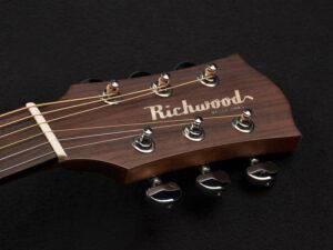 richwood-a-50-e_paletta