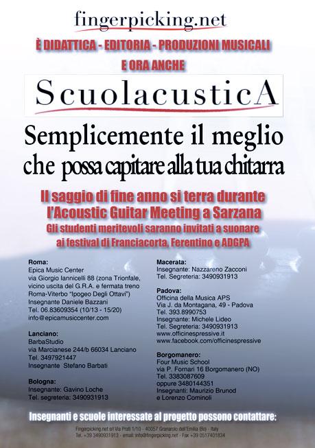 scuolacustica_info