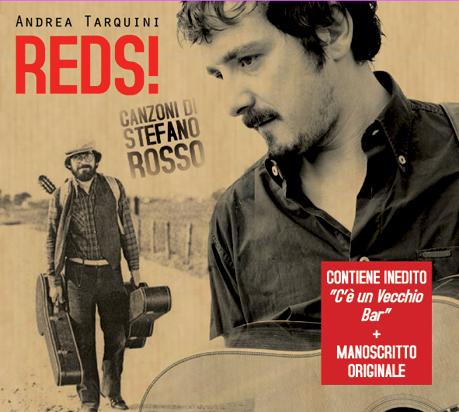 tarquini_reds_cover