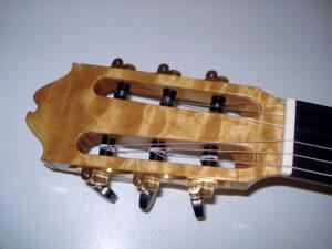 zanchi-paletta