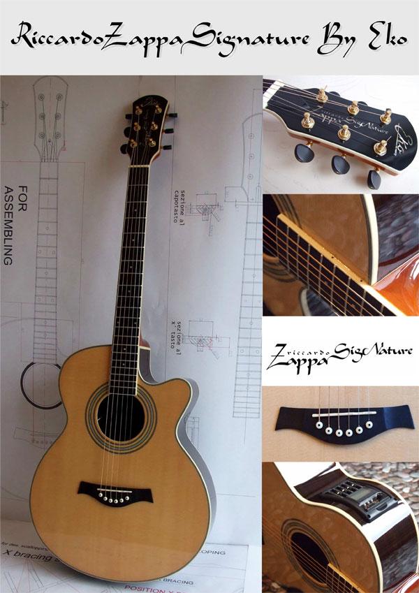 zappa_signature